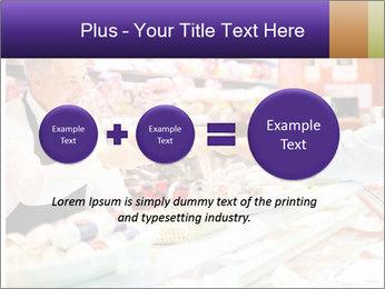 0000080478 PowerPoint Template - Slide 75