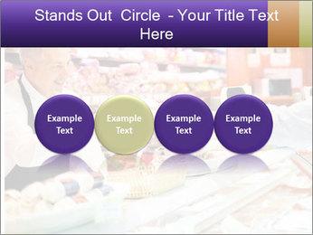 0000080478 PowerPoint Template - Slide 76