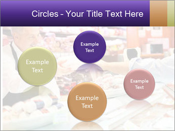 0000080478 PowerPoint Template - Slide 77