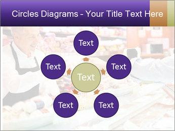 0000080478 PowerPoint Template - Slide 78