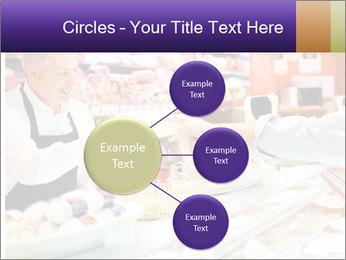 0000080478 PowerPoint Template - Slide 79