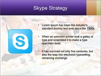 0000080478 PowerPoint Template - Slide 8