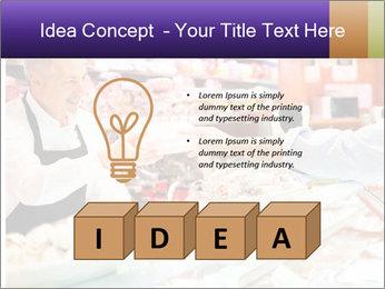 0000080478 PowerPoint Template - Slide 80