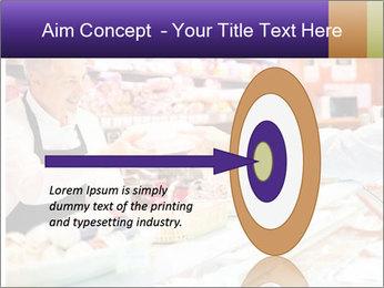 0000080478 PowerPoint Template - Slide 83