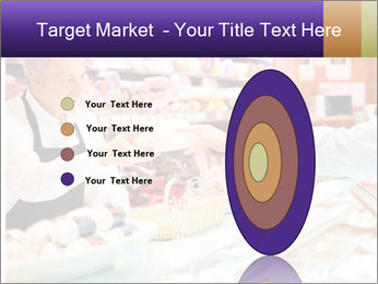 0000080478 PowerPoint Template - Slide 84