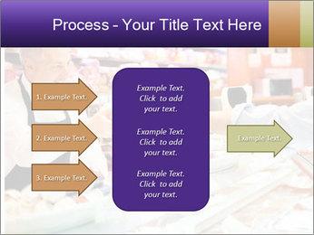 0000080478 PowerPoint Template - Slide 85