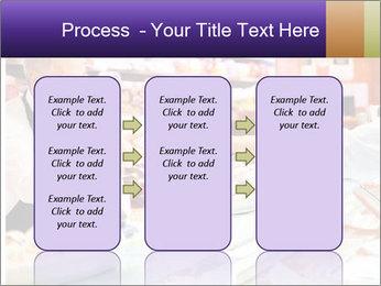 0000080478 PowerPoint Template - Slide 86