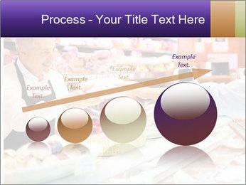 0000080478 PowerPoint Template - Slide 87