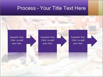 0000080478 PowerPoint Template - Slide 88