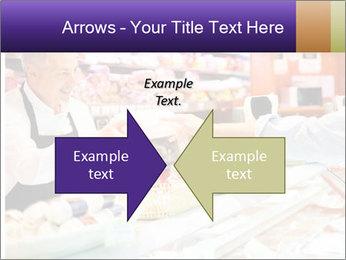 0000080478 PowerPoint Template - Slide 90