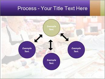 0000080478 PowerPoint Template - Slide 91