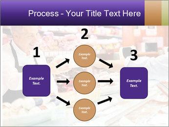 0000080478 PowerPoint Template - Slide 92