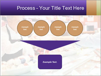 0000080478 PowerPoint Template - Slide 93