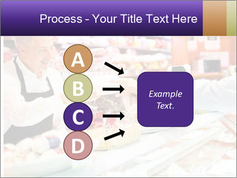 0000080478 PowerPoint Template - Slide 94