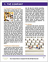 0000080478 Word Templates - Page 3