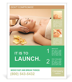 0000080479 Poster Template