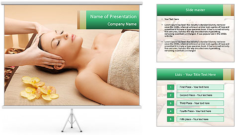 0000080479 PowerPoint Template