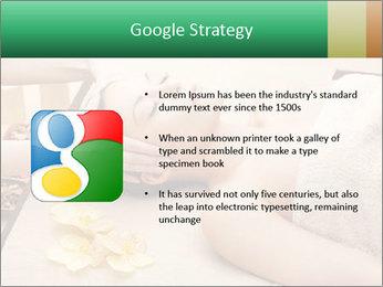 0000080479 PowerPoint Template - Slide 10