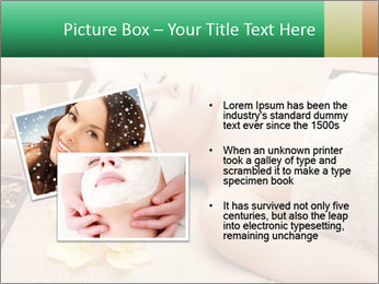 0000080479 PowerPoint Template - Slide 20