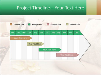 0000080479 PowerPoint Template - Slide 25