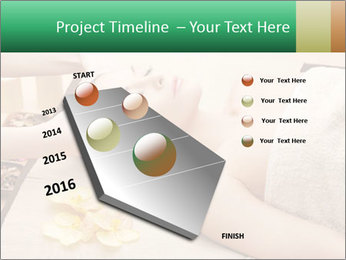 0000080479 PowerPoint Template - Slide 26