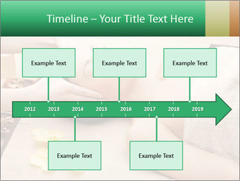 0000080479 PowerPoint Template - Slide 28