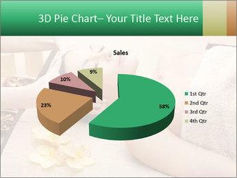 0000080479 PowerPoint Template - Slide 35