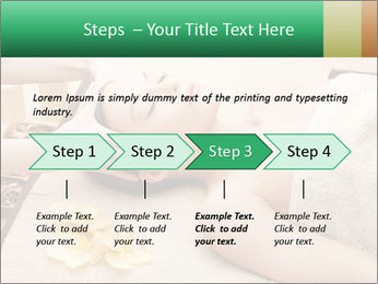0000080479 PowerPoint Template - Slide 4