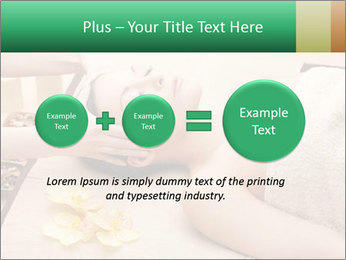 0000080479 PowerPoint Template - Slide 75