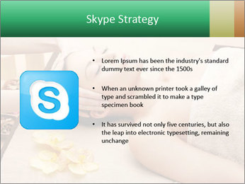 0000080479 PowerPoint Template - Slide 8