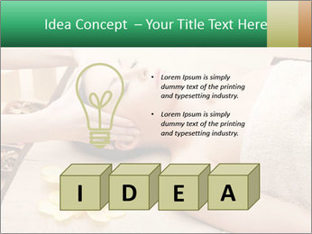 0000080479 PowerPoint Template - Slide 80