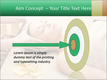 0000080479 PowerPoint Template - Slide 83