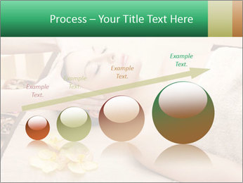 0000080479 PowerPoint Template - Slide 87