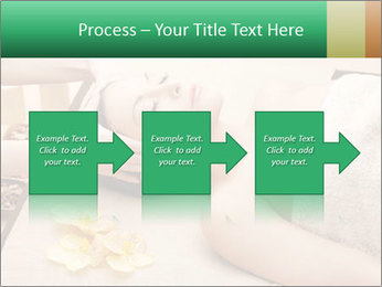 0000080479 PowerPoint Template - Slide 88