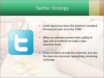 0000080479 PowerPoint Template - Slide 9
