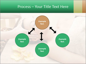 0000080479 PowerPoint Template - Slide 91
