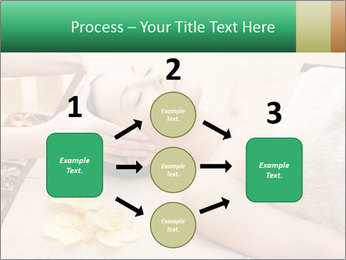 0000080479 PowerPoint Template - Slide 92
