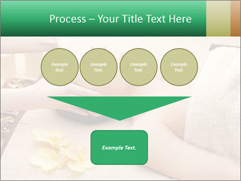 0000080479 PowerPoint Template - Slide 93