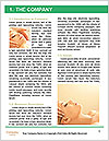 0000080479 Word Templates - Page 3