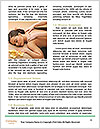 0000080479 Word Templates - Page 4