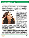 0000080479 Word Templates - Page 8