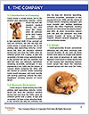 0000080480 Word Template - Page 3
