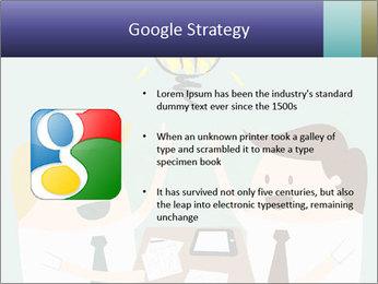 0000080481 PowerPoint Templates - Slide 10