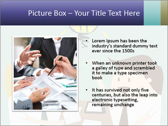 0000080481 PowerPoint Template - Slide 13