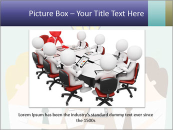 0000080481 PowerPoint Template - Slide 16