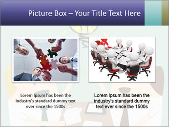 0000080481 PowerPoint Template - Slide 18