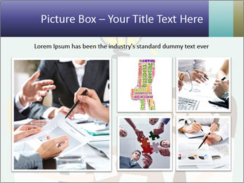 0000080481 PowerPoint Template - Slide 19