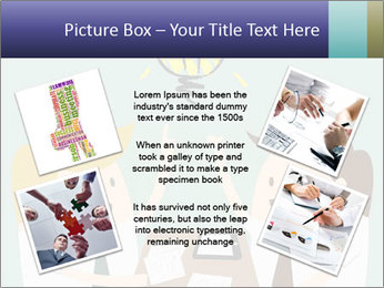 0000080481 PowerPoint Template - Slide 24