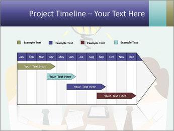 0000080481 PowerPoint Templates - Slide 25