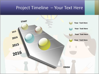 0000080481 PowerPoint Template - Slide 26